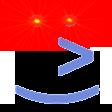 Emoji for mmhyperlul