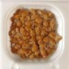 Emoji for natto