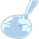 Emoji for rimuru_slime_shocked