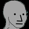 :npc: Discord Emote