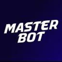 Emoji for MasterBot