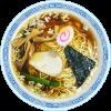 Emoji for shoyu