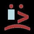 Emoji for mmcry