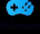 rainwaydark