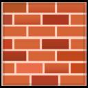 :wall: Discord Emote