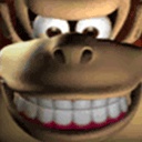 :ninGrinDK: Discord Emote