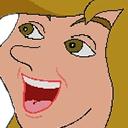 :ninHappyLinkCDI: Discord Emote