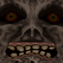 :ninGrimace: Discord Emote