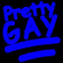 HS_PrettyGay