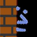 Emoji for mmpeek
