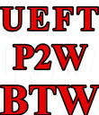 ueftp2w