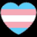 transgender_heart