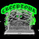 creeptour
