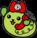 Emoji for phone
