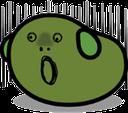 Emoji for 0o0