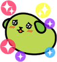 Emoji for sparkle