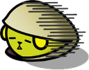 Emoji for clamup