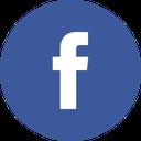 :facebook: Discord Emote