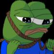 Emoji for PepeKMS