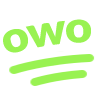 Emoji for pOwo