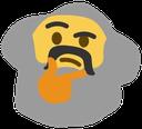 Emoji for MarxThink
