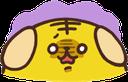 Emoji for ohgodno