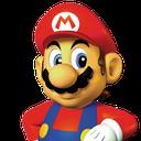 MarioSmug
