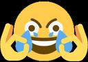 Emoji for xd