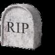 RIP_U