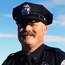 :OfficerRon: Discord Emote