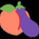 Emoji for Peachy