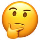 Emoji for Bicurious