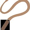 Emoji for slavewhip