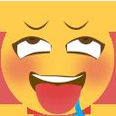 Emoji for Gasmic