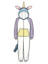 Emoji for onesie