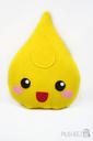 Emoji for pee