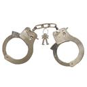 Emoji for cuffs