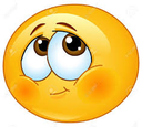 Emoji for Beginner