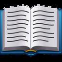 Emoji for Student