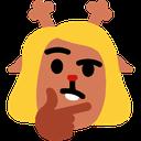 thinkelle