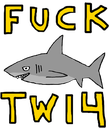 :fuckTwi4: