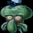 SquidMad