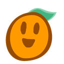 Emoji for OrangePeel