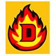 :dauntless: Discord Emote