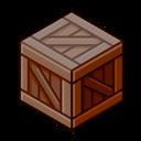 :woodbox: