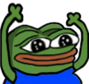 :pepehypers: Discord Emote