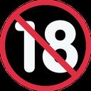 Emoji for 17