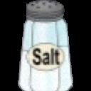 :salt: Discord Emote