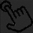 Emoji for Massage