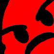 :angryred: